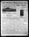 Victoria Daily Times (1914-01-14) (IA victoriadailytimes19140114).pdf