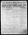 Victoria Daily Times (1914-11-09) (IA victoriadailytimes19141109).pdf