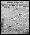 Victoria Daily Times (1923-01-03) (IA victoriadailytimes19230103).pdf