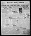 Victoria Daily Times (1923-04-27) (IA victoriadailytimes19230427).pdf
