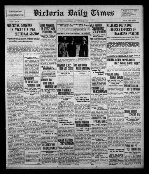 File:Victoria Daily Times (1923-09-28) (IA victoriadailytimes19230928).pdf