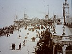Victoria Pier, at the turn of the 20th Century..JPG
