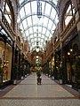 Victoria Quarter, Leeds (94).jpg