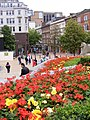 Victoria Square View - geograph.org.uk - 1472728.jpg