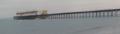 Viejo Muelle de Puerto Armuelles. Puerto Armuelles Old dock, Panama.png