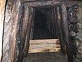 Vielle-Aure.- La mine de manganèse (7).JPG