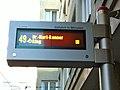 Vienna Tram 49 - 2 (6795167814).jpg