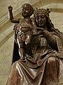 Vierge à l'Enfant Laon 150808 2.jpg