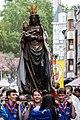 Vierge de Saint-Nicolas.jpg