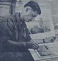 VietnamCombatArtFairringtonSpec4CATVI1968.jpg