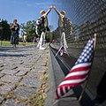 Vietnam Veterans Memorial (15270126621).jpg