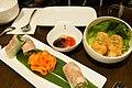 Vietnamese cuisine - table serving.jpg