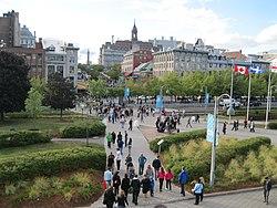 Vieux-Port de Montreal 10.JPG