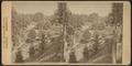 View from Oak Avenue, by Woodward, C. W. (Charles Warren).png