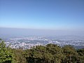 View from Shillong Peak.jpg