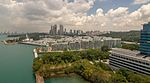 View from Singapore cable car 4.jpg