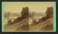 View in Eden park, by Charles Waldack.png