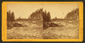 View in the dalles of the St. Louis river, by Caswell & Davy 3.png