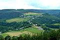 View of Dedenborn, Germany.jpg
