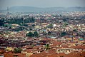 View of Ibadan ontop of Mapo hall.jpg