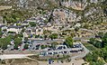 View of La Malene 04.jpg