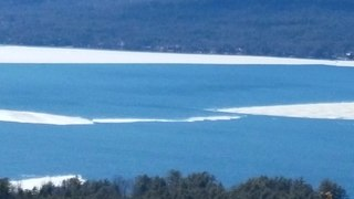 File:View of Lake George from Buck Mountain in Fort Ann, NY March 31, 2018.webm