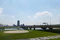 Viewofsenjushinbashi-april23-2015.jpg