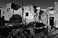 Views around the city center of Shingal (Sinjar) in summer of 2019, following the war with the Islamic State 24.jpg