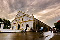 Vigan Cathedral shot By Allan Jay Quesada.JPG