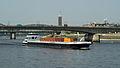 Vigila (ship, 2008) 001.jpg
