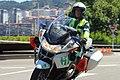 Vigo Vuelta Ciclista a España 2013 (9593631345).jpg