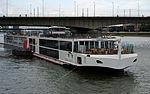 Viking Magni (ship, 2013) 006.JPG