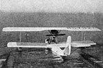 Viking V-2 Aero Digest March,1930.jpg