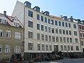 Viktoriagade 8 (Copenhagen).jpg