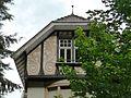 Villa Brackelsberg 2.jpg