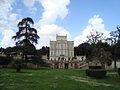 Villa Doria Pamphilj.JPG