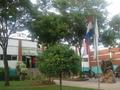 Villa Elisa Municipalidad1.png