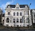Villa Frerichs - Bremen - 2009.jpg