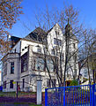 Villa SchellingLuboldt.jpg