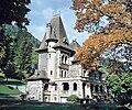 Villa le Terandou ca1930.jpg