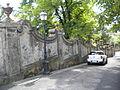 Villa matilde 12.jpg