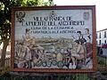 Villafranca de la Puente del Arzobispo.jpg