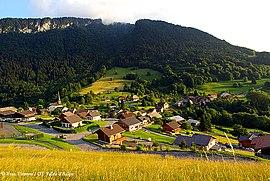 Village-lavernaz.jpg