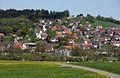 Village of Birenbach, Württemberg.jpg