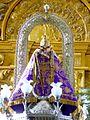 Villarrobledo - Santuario de Nuestra Señora de la Caridad 7.JPG