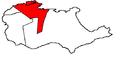 Ville de l'Ile Perrot.PNG
