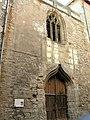 Villefranche-de-Rouergue - Chapelle Saint-Jacques.JPG