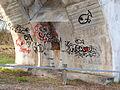 Villeperrot-FR-89-L'Isle-graffiti-05.jpg
