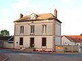 Villeperrot-FR-89-mairie-01.jpg