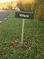 Villers-FR-76-panneau d'agglomération-01.jpg